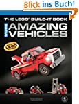 The LEGO Build-It Book, Vol. 2: More...