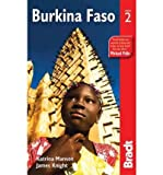 [(Burkina Faso)] [Author: Katrina Manson] published on (January, 2012)