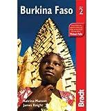 [(Burkina Faso)] [Author: Katrina Manson] published on (January, 2012)