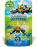 Figurine Skylanders : Swap Force - Swap Force Free Ranger
