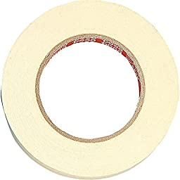 Kokuyo TZ-4125 drafting drafting tape 12mm wide 50m winding (japan import)