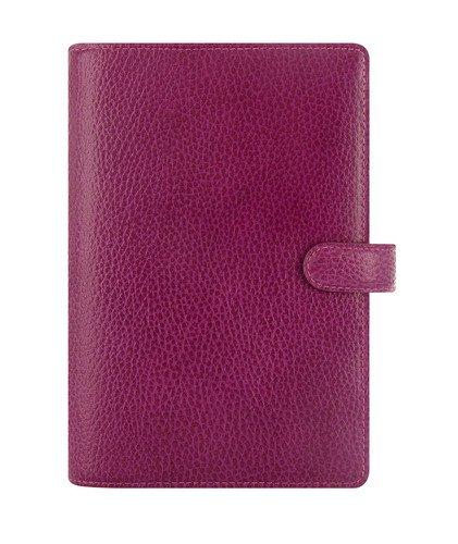 filofax-personal-finsbury-raspberry-full-grain-leather-organiser