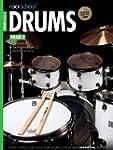 Rockschool Drums - Grade 2 (2012-2018)