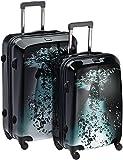 Travelite Valigie 75 cm 153 liters Nero 70530-01