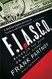 img - for F.I.A.S.C.O.: Blood in the Water on Wall Street book / textbook / text book