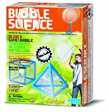 Children's Green Creative Crafts Eco Learning & Educational Toy - Kidz Labs -...