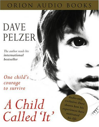 a review of the true story of david pelzer A harrowing, yet inspiring true story of a young boy's abusive childhood, from internationally bestselling author dave pelzer dave pelzer was brutally beaten and starved by his emotionally unstable, alcoholic mother, a mother who played tortuous, unpredictable games - games that left one of her three sons nearly dead.