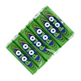 6 Tubes Packs Of Peppermint Polo Mint Sweets Candy Party Treats Original Retro Shopmonk