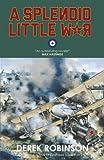 Splendid Little War