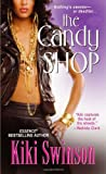 Candy Shop, The