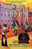 P.S. Be Eleven (Ala Notable Childrens Books. Middle Readers)