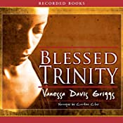 Blessed Trinity | [Vanessa Griggs]