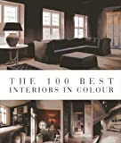 The 100 Best Interiors in Colours