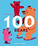 img - for 100 Bears book / textbook / text book