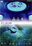 NHKDVD 水族館 An Aquarium 新江ノ島水族館
