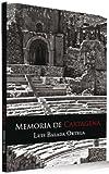 Memoria de Cartagena