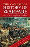 Product 0521618959 - Product title The Cambridge History of Warfare