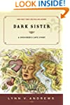 Dark Sister: A Sorcerer's Love Story