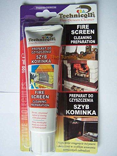 limpiador-para-pantalla-de-chimenea-de-cristal-para-estufa-horno-100-ml-de-alta-calidad-nuevo