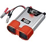 Black & Decker PI800BB Inverter