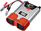 Black & Decker PI800BB Inverter