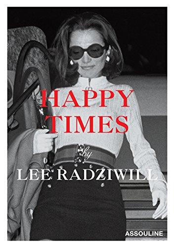 Happy Times (Iconslifetime)