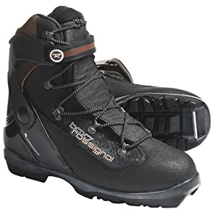 Buy Rossignol BC X7 Backcountry Touring Boot by Rossignol