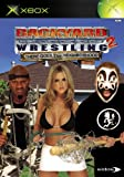 Cheapest Backyard Wrestling 2  There Goes the Neighbourhood on Xbox