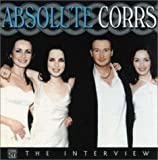 img - for Absolute Corrs (Absolute Series) book / textbook / text book