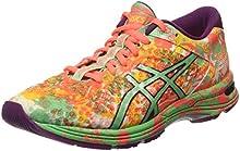 Comprar ASICS - Gel-noosa Tri 11, Zapatillas de Running mujer