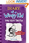 The Ugly Truth (Diary of a Wimpy Kid,...
