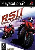 echange, troc Riding Spirits 2 [ Playstation 2 ] [Import anglais]