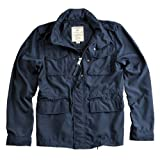 Alpha Industries Jacke Charger