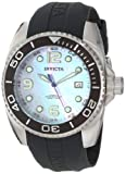 Invicta Mens 6998 Pro Diver Collection Automatic Watch