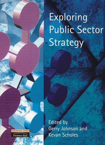 exploring-public-sector-strategy