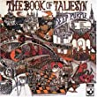 Book of Taliesyn