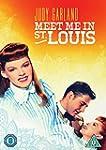 Meet Me In St. Louis [UK Import]
