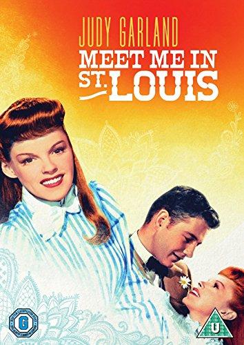 meet-me-in-st-louis-dvd-1944