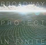 Broadway Project In Finite