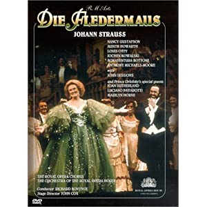 Johann Strauss - Die Fledermaus (La Chauve-Souris) 51FE4046JQL._SL500_AA300_
