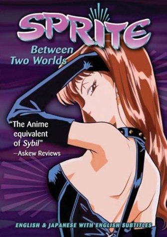 sprite-between-two-worlds-usa-dvd