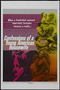 Confessions of a young american housewife movie online