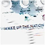 Wake Up The Nation Paul Weller