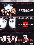 Scream Trilogia (3 Dvd) [Italia]