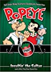 Popeye:Insultin' the Sultan An