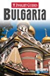 Insight Guides: Bulgaria