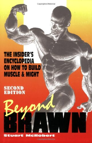 Any Brahs Like Sophisticated Looking Women Pics: Most Underrated Book About Bodybuilding?