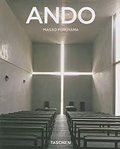 Tadao Ando: 1941 (Taschen Basic Architecture) Ebook & PDF Free Download