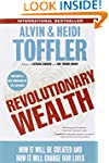 Revolutionary Wealth: How it will be...