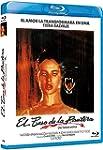 El Beso de la Pantera Blu Ray [Blu-ray]
